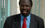 Ma réaction sur la récente notation de Moody's  sur  les  performances  de l'Economie du Sénégal