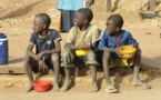 Vidéo: La mendicité des enfants de la rue et la question des talibés: Quelles solutions?