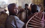 ( Vidéo Intégrale) Les enfants perdus de M'bour : Les enfants de la violence