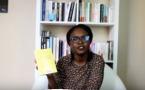 """Le regard de Minatag : """"La nuit est tombée sur Dakar"""" de Aminata Sophie Dièye"""