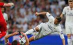 Le verdict du tirage au sort de l'UEFA : Monaco-Juventus et Atlético-Réal
