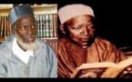 Oustaz Alioune Sall décrypte les enseignements de Serigne Fallou Mbacké