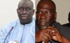 Affaire Aliou Sall-Thimbo, le décryptage de Mamoudou Ibra Kane
