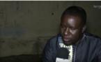 Ibrahima Mbaye Sopé, j'avais des hésitations à intégrer la série Wiri Wiri