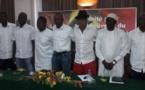 Les anciens internationaux veulent « apporter du sang neuf dans le football sénégalais »