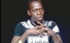 Les derniers jours de Ndongo Lô sur terre: Ces révélations qui réveillent encore la tristesse