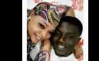 Vidéo-Boury et Balla Gaye 2 en mode symbiose conjugale...Regardez