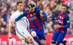 El Clasico -  Real Madrid vs Barcelona: les plus beaux buts marqués (2000-2016)