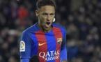 Real-Barça: une dernière chance de jouer pour Neymar?