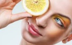 Citron: pour la santé du corps et de la peau
