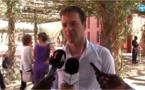 Vidéo-Présidentielle 2017: Les ressortissants français au Sénégal se prononcent