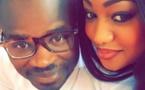 "Pape Cheikh Diallo: ""Kya Aïdara ressemble à un bonbon, un chocolat fondant"""