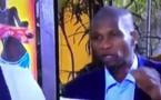 Cledor Sène fait des révélations sur la Banque de Dakar (BDK)