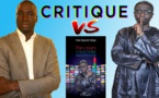 Clash Pape Cheikh Sylla et Pape Ngagne Ndiaye: Bécaye Mbaye joue au sapeur-pompier