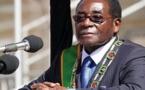 Le Top 5 des chefs d'Etat les plus âgés au monde