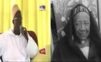 Vidéo: Le Kazu Rajab expliqué par Serigne Abdoulaye Diop Bichri