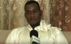 "Serigne Akhma Mbacké ""à cause de Cheikh Kanté, Cheikh Amar et Birima Mangara Macky Sall ne..."""