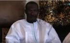 Les conseils de Serigne Cheikh Mbacké Laye aux dirigeants et aux jeunes