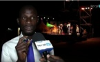"""Le comédien Cheikh Mbacké Niasse de Clan Do"""" que chacun respecte le choix de l'autre"""""""