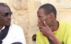 Vidéo: Mytho, le Roi des Menteurs de tous les temps, à mourir de rire