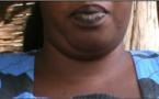 """Enquête: l'inquiétante """"drogue sexuelle"""" qui séduit des Sénégalaises (Réalisée par le site """"Les observateurs"""" de France 24)"""