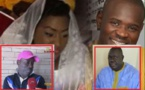 "Dj Boub's et El Hadji AssaneGueye à Pape Cheikh Diallo et Kya Aidara ""Yewoulen devient Takanetéleen"""