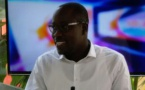 Revue de presse du mardi 25 Avril 2017 Mamadou Mouhamed Ndiaye