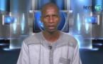 Exclusif Clédor Sène : « Ahmad Khalifa Niasse et l'affaire des Libyens de 1988, ma part de vérité »