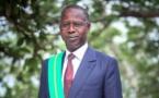 Mahammed Boun Abdallah Dionne, Pm – « Il ne peut plus y avoir de bicéphalisme dans notre pays »