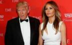 Donald et Melania Trump : humiliation, mensonges… une enquête dévoile l'effrayant fonctionnement de leur couple