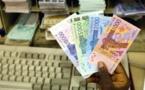 Maintien ou non du franc CFA : Emmanuel Macron laisse libre champ aux dirigeants africains