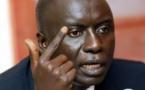 Chavirement à Betenty, Idrissa seck interpelle l'Etat sur les conditions de vie difficiles des populations