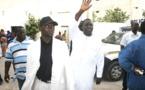 Bamba Fall : « Gagner des élections ne m'intéresse pas, la seule chose qui m'intéresse c'est… »