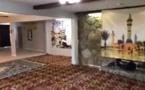 Keur Serigne Touba Louisville (USA) relooké, 25.000 dollars injectés par la communauté mouride