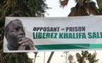 Affaire Khalifa Sall ce jeudi: le parquet général prépare sa contre-attaque