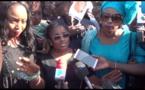 Mamadou Lamine Diallo, leader du mouvement ''Tekki'': « Les fonds politiques sont cachés sous la rubrique transferts courants »