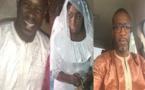 """Vidéo: Bouba Ndour demande des explications en Direct de Yéwouleen à Pape Cheikh Diallo après son mariage: """"Comment vous vous êtes..."""""""