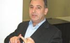 Exploitation du gaz sénégalais: Frank Timis se retire, BP acquiert l'intégralité des parts de Timis Corporation