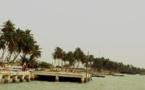 Bettenty:  Les filles du Président Sall, d'El Hadji Diouf...étaient sur l'île le jour du drame
