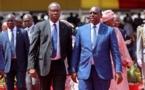"""Souleymane Ndéné Ndiaye : """"On doit inclure une disposition dans le Code pénal pour fusiller tout transhumant politique"""" (Vous l'aviez dit)"""