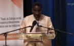 Mamadou Racine Sy, propose des solutions pour les pensions des retraités