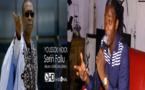 """Vidéo: Mame Goor Diazaka apporte son soutien à Youssou Ndour """"limou deff, dara nékoussi..."""""""