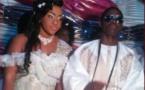 Vidéo: Le mariage de Mame Thierno, fils de Serigne Modou Kara