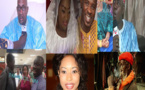 Vidéo: Infos People 2stv avecThioro Mbar Ndiaye du jeudi 27 avril 2017