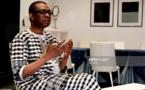 Youssou Ndour répond à ses détracteurs... avec spiritualité