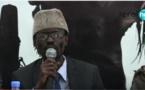 """L'Association des jeunes Entrepreneurs et Promoteurs du Numérique Africain (JEPNA)) a lancé """" Sm@rt Web Art"""""""