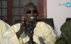 Accusations contre Cheikh Amar: Serigne Khassim Mbacké descend Serigne Ahma...