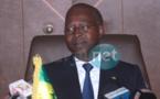 Gestion préventive des inondations : Mahammad Boun Abdallah Dionne se veut prévoyant