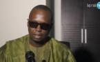 Serigne Mamour Diakhoumpa, bras droit de Serigne Mourtada dément les propos de Ahma