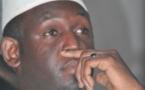 Investitures pour les Législatives: Le virus d'Aliou Sall et Timbo va-t-il choper Adama Faye, frère de la Première Dame ?